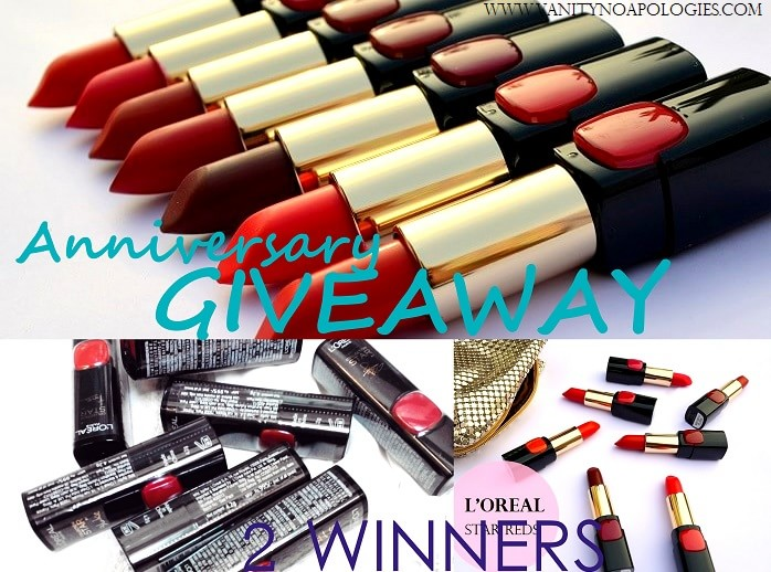 makeup-giveaway-vanitynoapologies-india