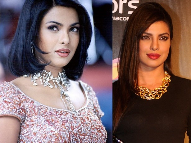 priyanka-chopra-bollywood-makeover-before-after