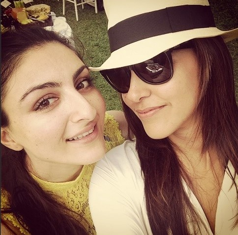 soha-ali-khan-instagram-handle-and-photos-min
