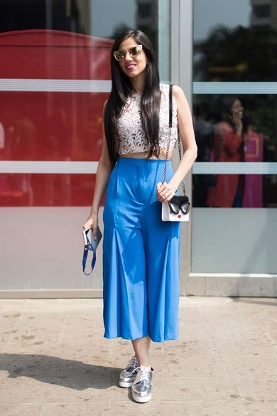 street-style-looks-at-lakme-fashion-week-2015