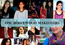 top-10-bollywood-actresses-makeovers-before-after