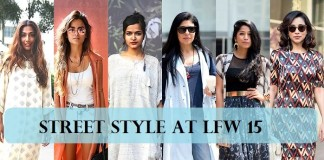 top-10-street-style-looks-at-lakme-fashion-week-2015