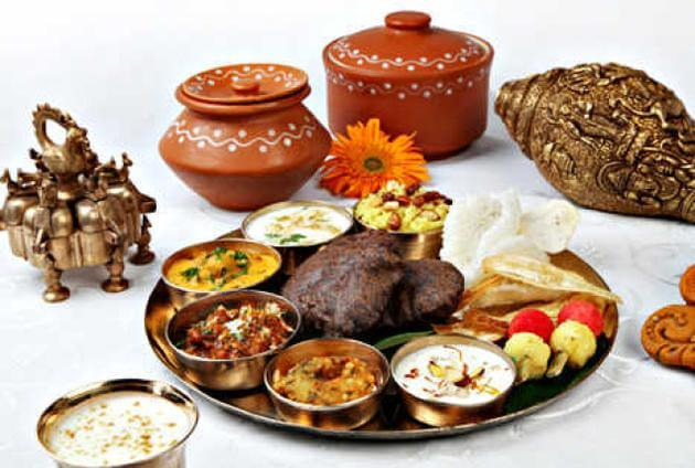 top-12-navratri-foods-with-recipes-to-eat-during-fasts