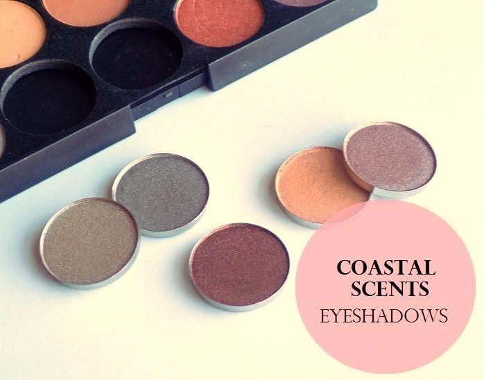 top-5-coastal-scents-hot-pots-eyeshadows-reviews-swatches