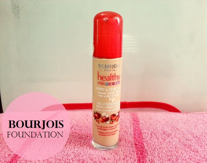 Bourjois-Healthy-Mix-Serum-Gel-Foundation-Review-Swatches-price