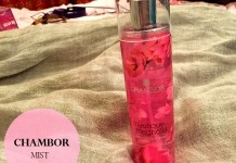 Chambor-Geneva-Mystique-Magnolia-Fragrance-Mist-Review-Price