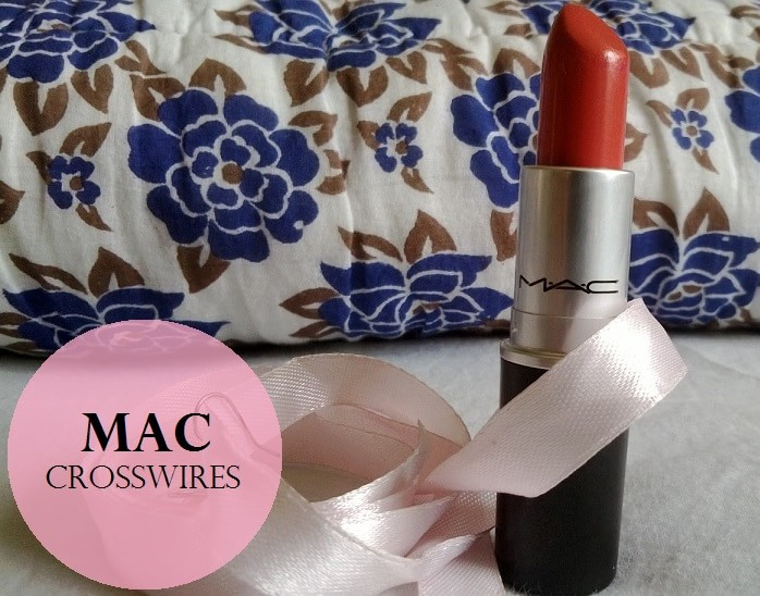 MAC-Cremesheen-Crosswires-lipstick-review-swatches-price