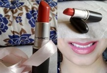 MAC-Cremesheen-Crosswires-lipstick-reviews