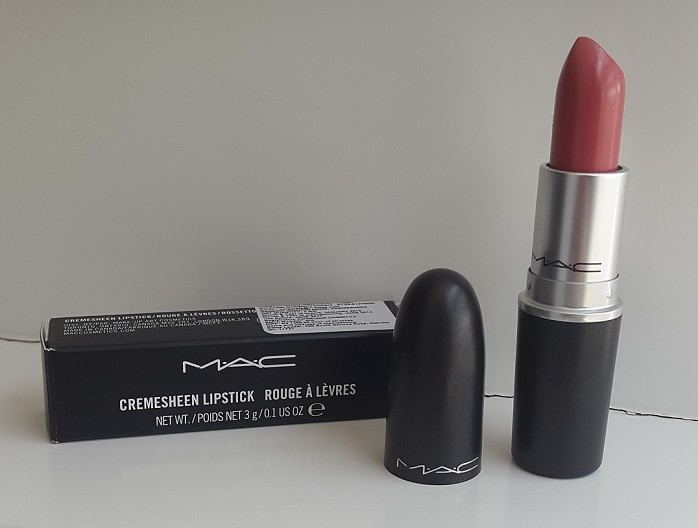 MAC-Cremesheen-Fanfare-Lipstick-Review-Swatches-dupes