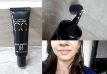 MAC-Prep-Prime-CC-Colour-Correcting-SPF30-Reviews