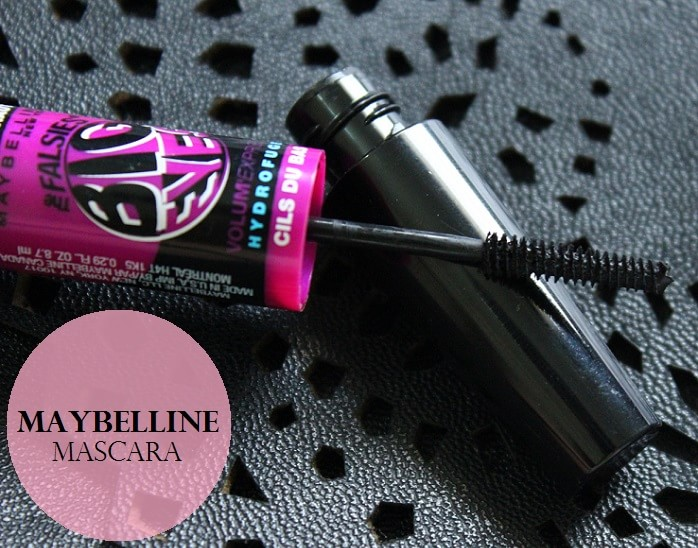Maybelline-Volum-Express-Falsies-Big-Eyes-Mascara-Review-Swatches-price