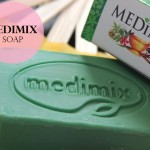 Medimix Ayurvedic Classic Soap: Review, Price