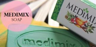 Medimix-Aurvedic-Classic-Soap-Review-Price