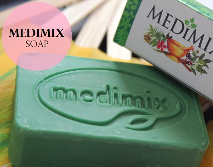Medimix-Aurvedic-Classic-Soap-Review-Price