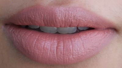 NARS-Barbara-Audacious-Lipstick-Review-Swatch-lips