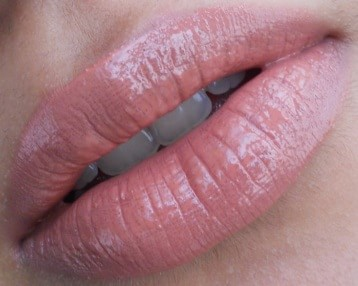 NARS-Barbara-Audacious-Lipstick-Review-Swatches-indian-skin