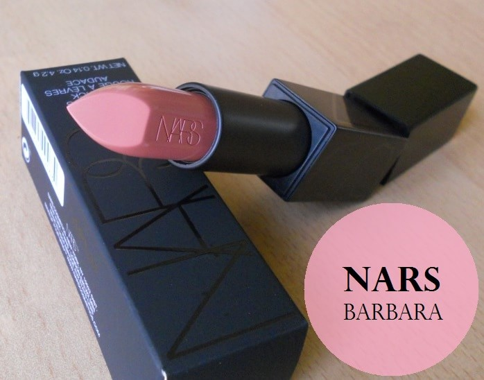 NARS-Barbara-Audacious-Lipstick-Review-Swatches-price