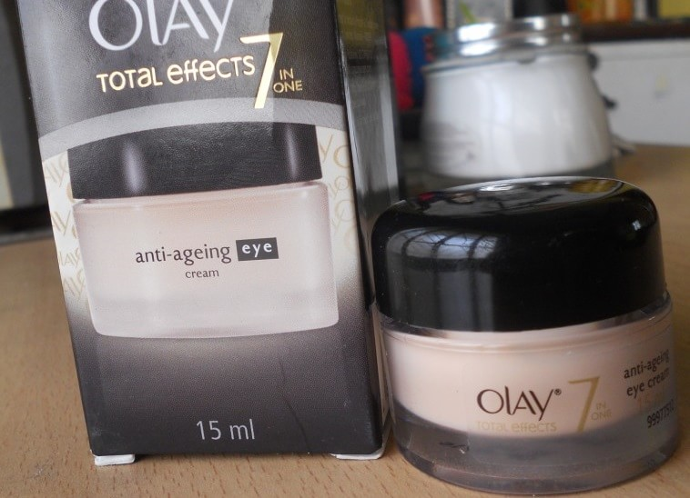 Olay-Total-Effects-7-in-one-Anti-Ageing-Eye-Cream