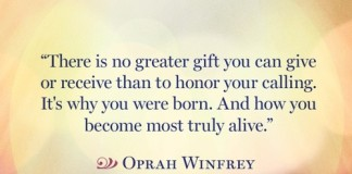best-oprah-winfrey-quotes