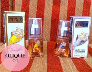 olique-anti-dandruff-and-hairfall-oil-potion-reviews-price