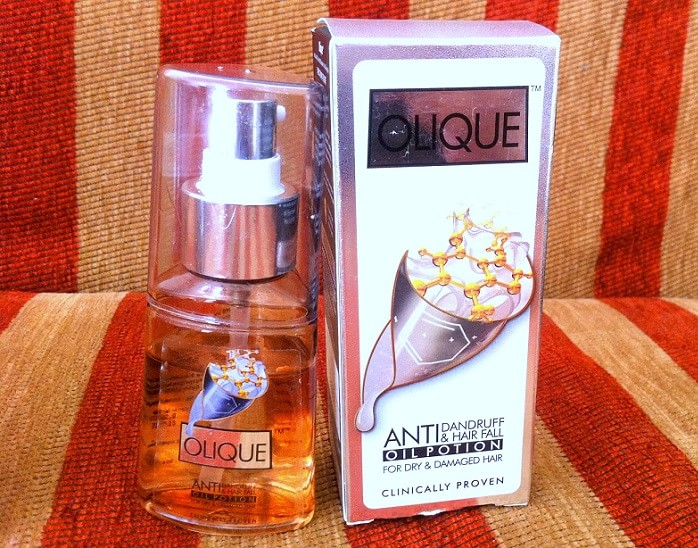 olique-anti-dandruff-and-hairfall-oil-potion