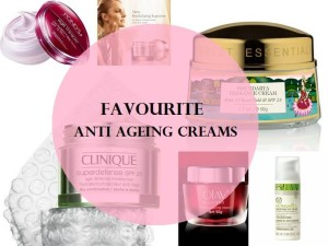 top-10-anti-ageing-creams-in-india-reviews-price-list