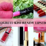 Top 10 Kiss Proof Lipsticks in India: Brands, Shades