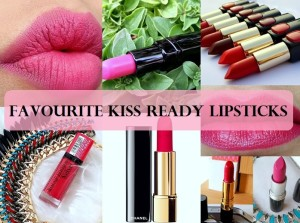 top-10-kiss-proof-lipsticks-brands-shades-price-in-india