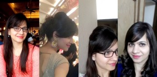 top-4-hairstyles-for-girls-with-medium-hair-indian