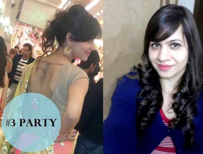 top-4-hairstyles-for-girls-with-medium-hair-indian-weddings-edition