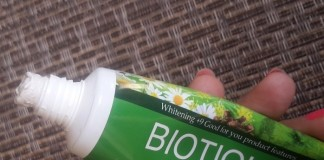 Biotique-complete-care-bio-micro-clove-action-toothpaste-reviews