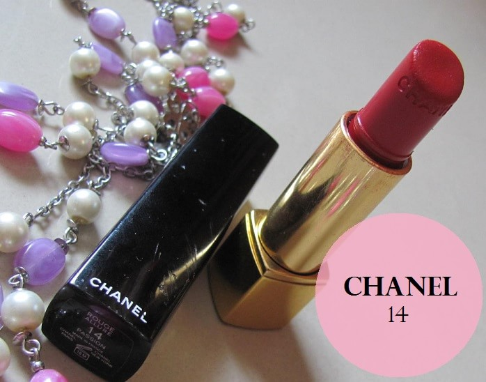 Chanel-Rouge-Allure-Lipstick-No14-Passion-Review-Swatches-price