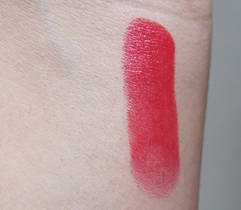 Chanel-Rouge-Allure-Lipstick-No14-Passion-Review-Swatches
