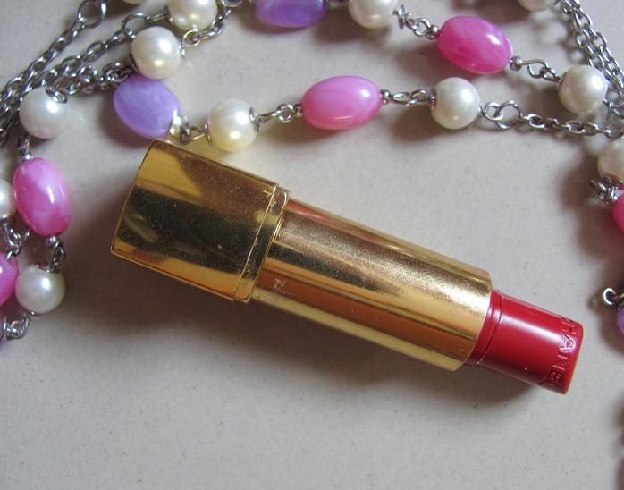 Chanel-Rouge-Allure-Lipstick-No14-Passion-india