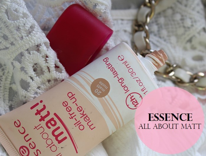 Essence-All-About-Matt-Oil-Free-Make-Up-review-swatches-price