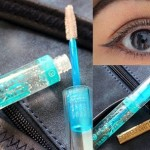 Essence Lash and Brow Gel Mascara: Review, Swatches
