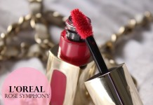 LOreal-Paris-Color-Riche-Extraordinaire-Lip-Color-Rose-Symphony-Review-Swatches-price