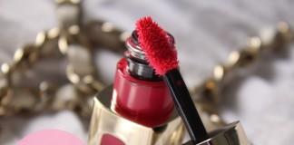 LOreal-Paris-Color-Riche-Extraordinaire-Lip-Color-Rose-Symphony-Review-Swatches-price