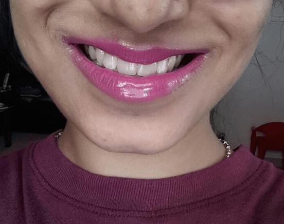 LOreal-Paris-Color-Riche-Extraordinaire-Lipcolor-Plum-Quartet-review-swatches-lip