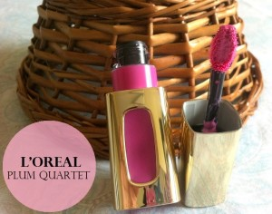 LOreal-Paris-Color-Riche-Extraordinaire-Lipcolor-Plum-Quartet-review-swatches-price