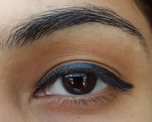 LOreal-Paris-Super-Liner-Gel-Intenza-36H-Diamond-Black-Review-Swatch-eyes