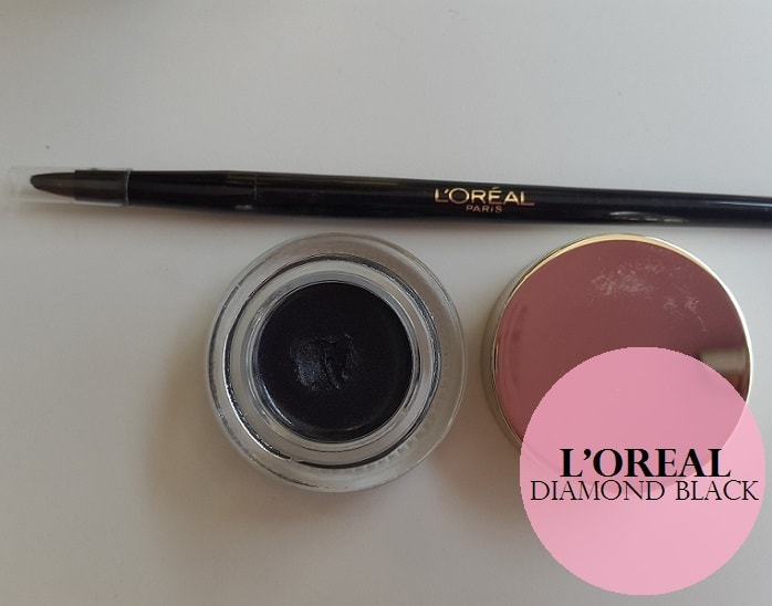 LOreal-Paris-Super-Liner-Gel-Intenza-36H-Diamond-Black-Review-Swatches-price