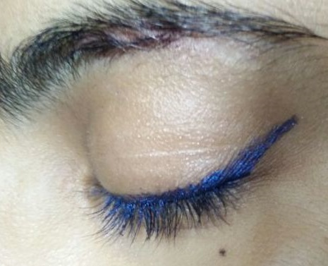 LOreal-Paris-Super-Liner-Gel-Intenza-36H-Royal-Blue-Review-Swatches
