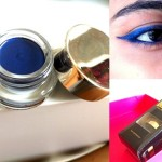 L'Oreal Super Liner Gel Intenza 36H Royal Blue: Review, Swatches