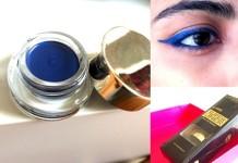 LOreal-Paris-Super-Liner-Gel-Intenza-36H-Royal-Blue-Reviews