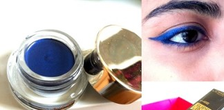 LOreal-Paris-Super-Liner-Gel-Intenza-36H-Royal-Blue-Reviews