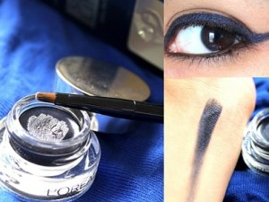 LOreal-Paris-Super-Liner-Gel-Intenza-Sapphire-Blue-Reviews