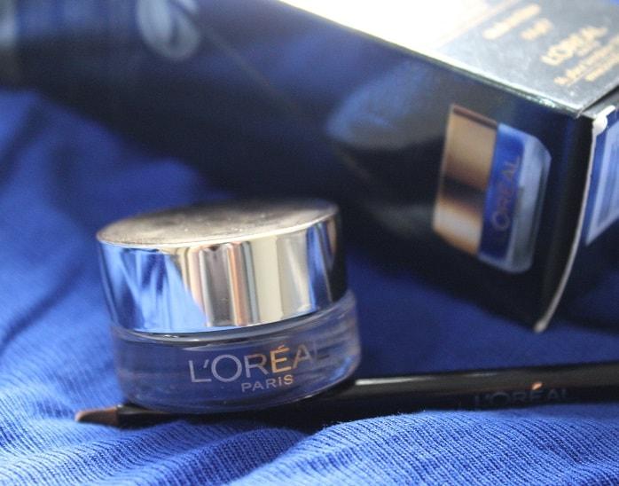 LOreal-Paris-Super-Liner-Gel-Intenza-Sapphire-Blue