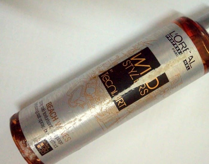 LOreal-Professionnel-Wild-Stylers-Tecni-Art-Beach-Waves-Spray-Reviews