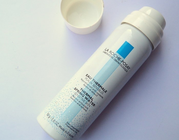 La-Roche-Posay-Thermal-Spring-Water-Spray-Review